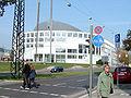 Stadthalle-Bielefeld-vom-Willy-Brandt-Platz-aus.JPG