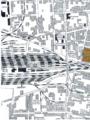Stadtkarte 1938.1.3.png