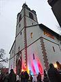Stadtkirche gg.JPG