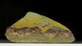 StadtmuseumBerlin GeologischeSammlung SM-2012-2828.jpg