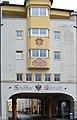 Stadttor zur Altstadt von Kufstein.jpg