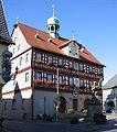 Staffelstein-Rathaus1-Asio.JPG