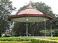 Stage-2-cubbon park-bangalore-India.jpg