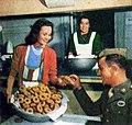 Stage-Door-Canteen-Inglis-LIFE-1944.jpg