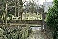 Stairway to heaven's gate - geograph.org.uk - 122988.jpg