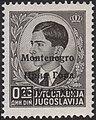 StampMontenegro(it)1941Michel1.jpg