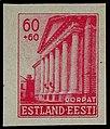 StampTartu(Estonia)1941Michel8.jpg