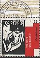 Stamp B4.jpg