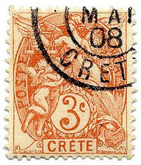 Stamp French PO Crete 3c.jpg