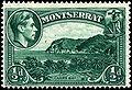 Stamp Montserrat 1942 0.5p.jpg