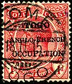 Stamp Togo 1915 1p.jpg