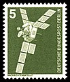 Stamps of Germany (Berlin) 1975, MiNr 494.jpg