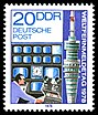 Stamps of Germany (DDR) 1978, MiNr 2317.jpg