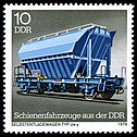 Stamps of Germany (DDR) 1979, MiNr 2415.jpg