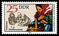 Stamps of Germany (DDR) 1982, MiNr 2718.jpg