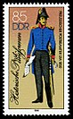 Stamps of Germany (DDR) 1986, MiNr 2999 I.jpg