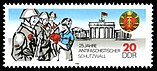 Stamps of Germany (DDR) 1986, MiNr 3037.jpg