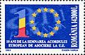 Stamps of Romania, 2003-11.jpg