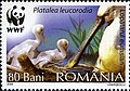 Stamps of Romania, 2006-110.jpg