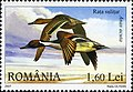 Stamps of Romania, 2007-059.jpg