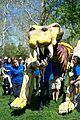 Stan Winston Creature Parade (8679033432).jpg