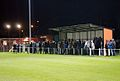 Stand picture Ollerton.jpg