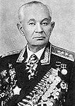 Stanislav Poplavsky.jpg