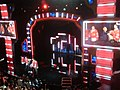 Stanley Cup @ Ellen's Somewhat Special Show 06 16 10 (4707946014).jpg