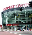 Staples Center061206.jpg