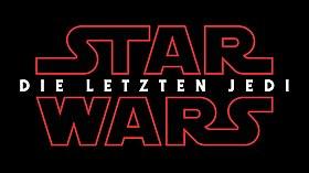 Star Wars- Die letzten Jedi (cropped).jpeg
