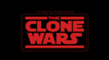 Star Wars The Clone Wars Logo - The Siege of Mandalore.png