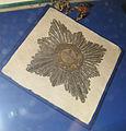 Star of the Order of St. Andrew (GIM, 18th c.).jpg