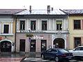 Stara Lubovna sv Mikulasa ul 23-1.jpg