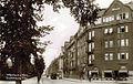 Starkenburgring-1910c.jpg