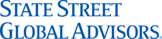State Street Global Advisors - State Street Global Advisors