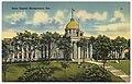 State Capitol, Montgomery, Ala. (7372466852).jpg