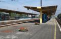 Station Boom - Foto 3 (2010).png