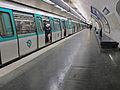 Station métro Invalides (ligne 8) - IMG 2665.JPG