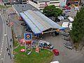 Statoil blir til Cirkle K (2).jpg