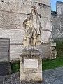 Statue Jean Racine - Beauvais (FR60) - 2021-05-30 - 1.jpg