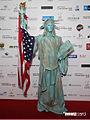 Statue Of Liberty (20472557255).jpg