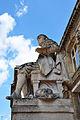 Statue de Nicolas Poussin, Rouen.jpg
