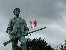 Second Amendment to the United States Constitution - Wikipedia