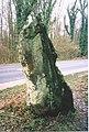 Staunton Long Stone - geograph.org.uk - 1087101.jpg