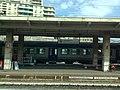 Stazione di Genova Brignole - panoramio (1).jpg