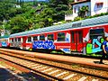 Stazione di Varenna-Esino-Perledo 2.jpg