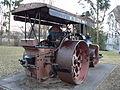 Steam engine Lausanne 3.jpg