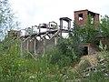 Stebnyk (former industrial enterprise) - panoramio (14).jpg