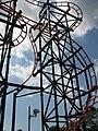 Steel Hawg 01.jpg