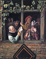 Steen Rhetoricians at a Window.jpg
